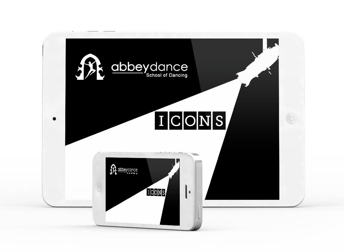 Icons 2018 - Abbey Dance